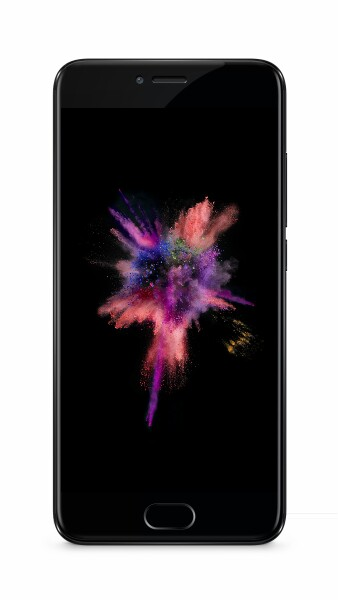 iPhone 7 - 8.jpg