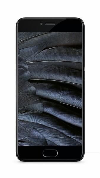 iPhone 7 - 11.jpg