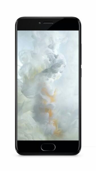 iPhone 7 - 13.jpg