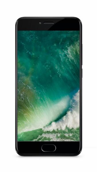 iPhone 7 - 15.jpg