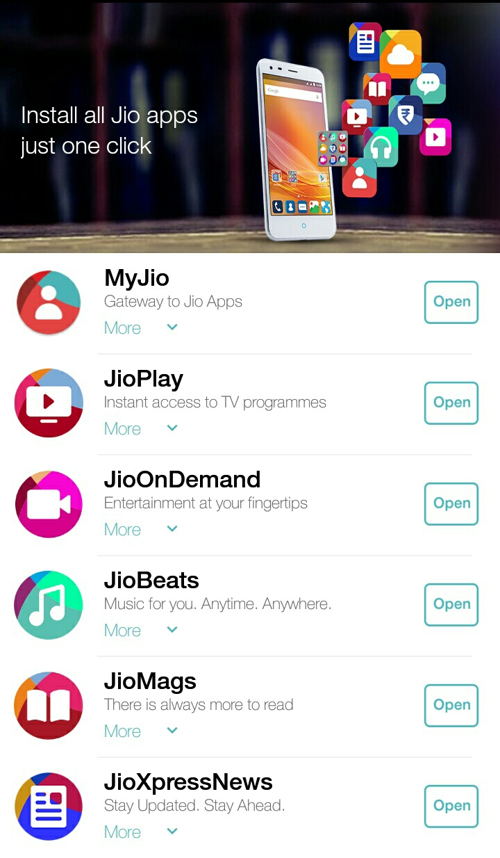 jio play tv old version apk download