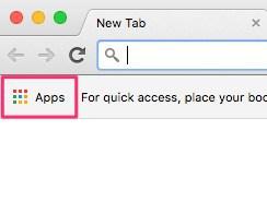 Open-Apps.jpg