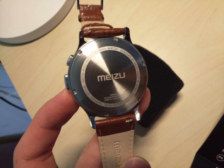 Откройте для себя лучшие 25 самых популярных meizu часы по лучшей цене!