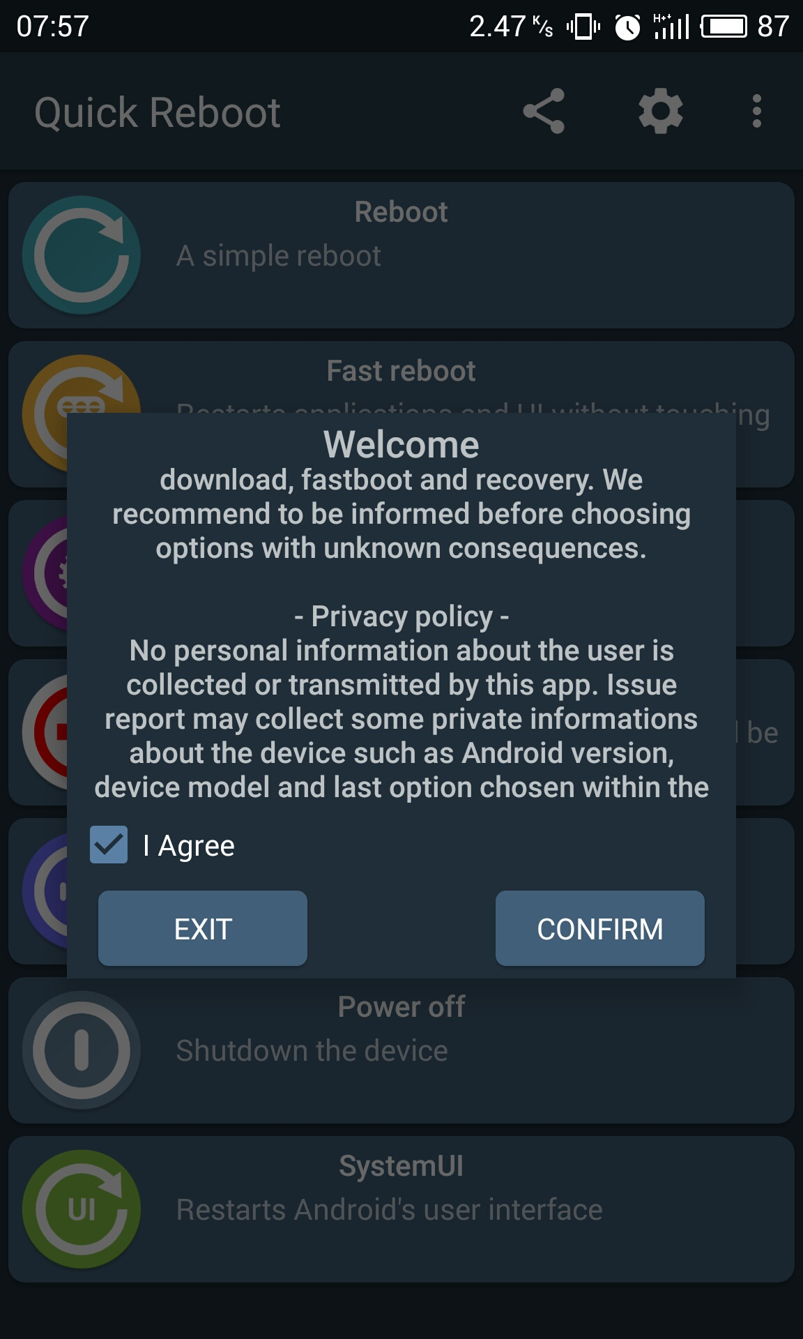 Tutorial] Meizu(Android All Device) Safe Mode(Root)-Flyme Official Forum