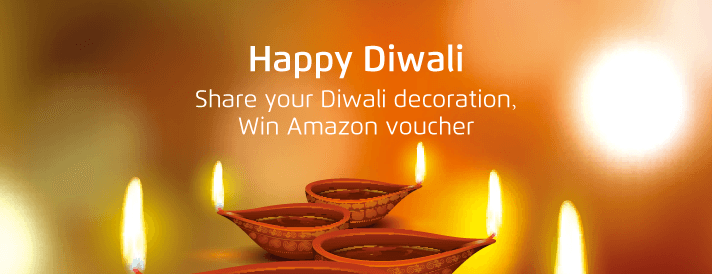 Dear Users Hows Your Diwali Festival Our Contest Come To An End After A Week Period And According Rules We Pick Up The Winners As Below