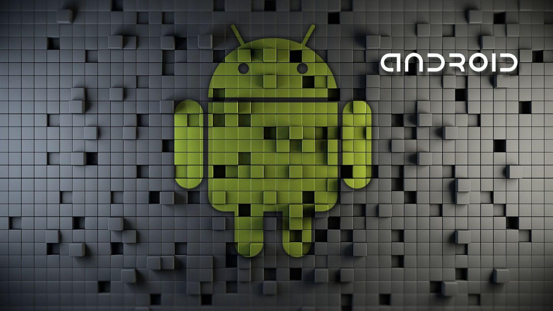 Android-3D-Logo-Wallpapers-HD-Wallpaper.jpg
