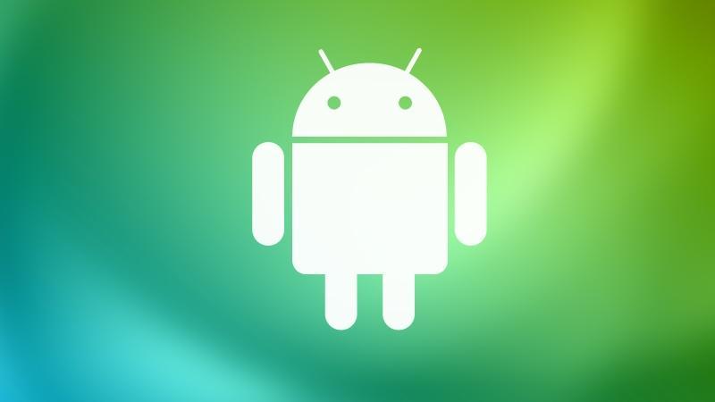 android_800_thumb800.jpg