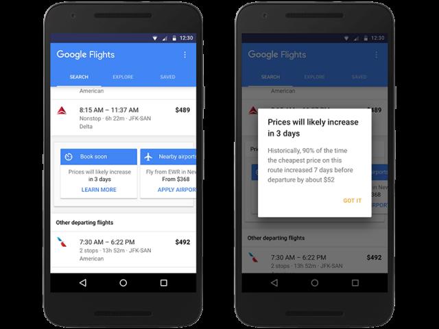 google-flights-640x480.png
