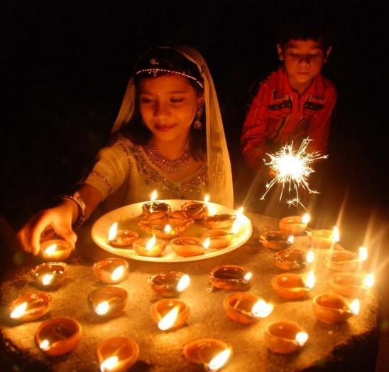 Diwali21-.jpg