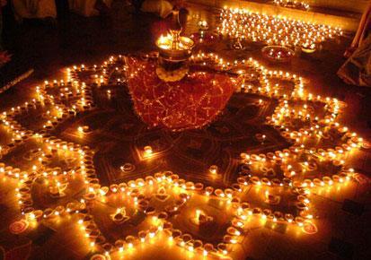 Diwali-decor.jpg