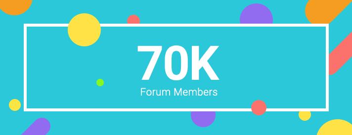 70K Forum Members-712.png