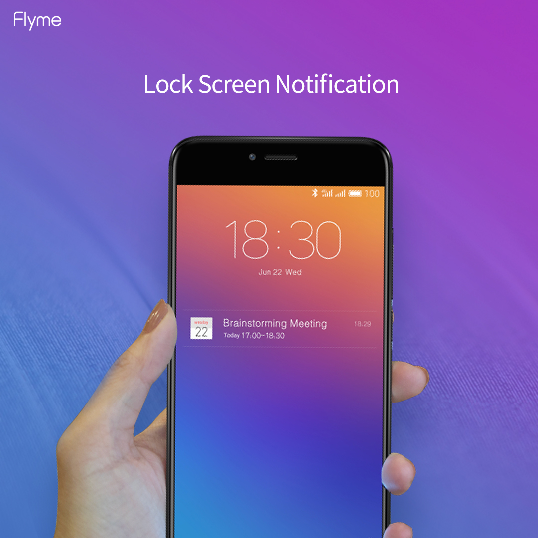 _Lock-Screen-Notification-1080.jpg