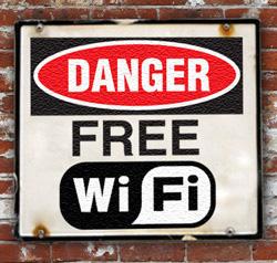 danger-free-wi-fi.jpg