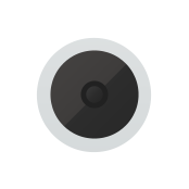 ic_launcher_camera.png