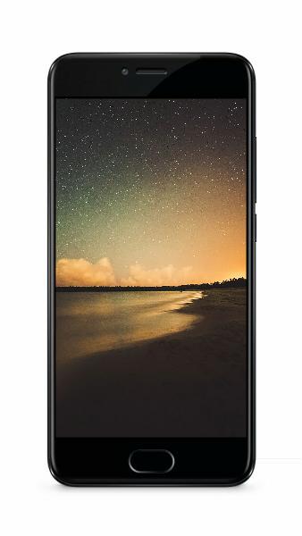 Scenic night sky 11.png