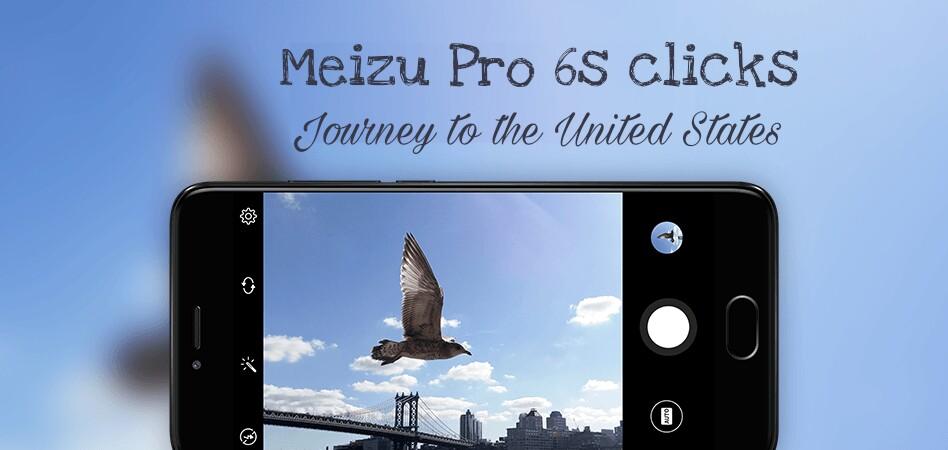 Pro 6s clicks.jpg