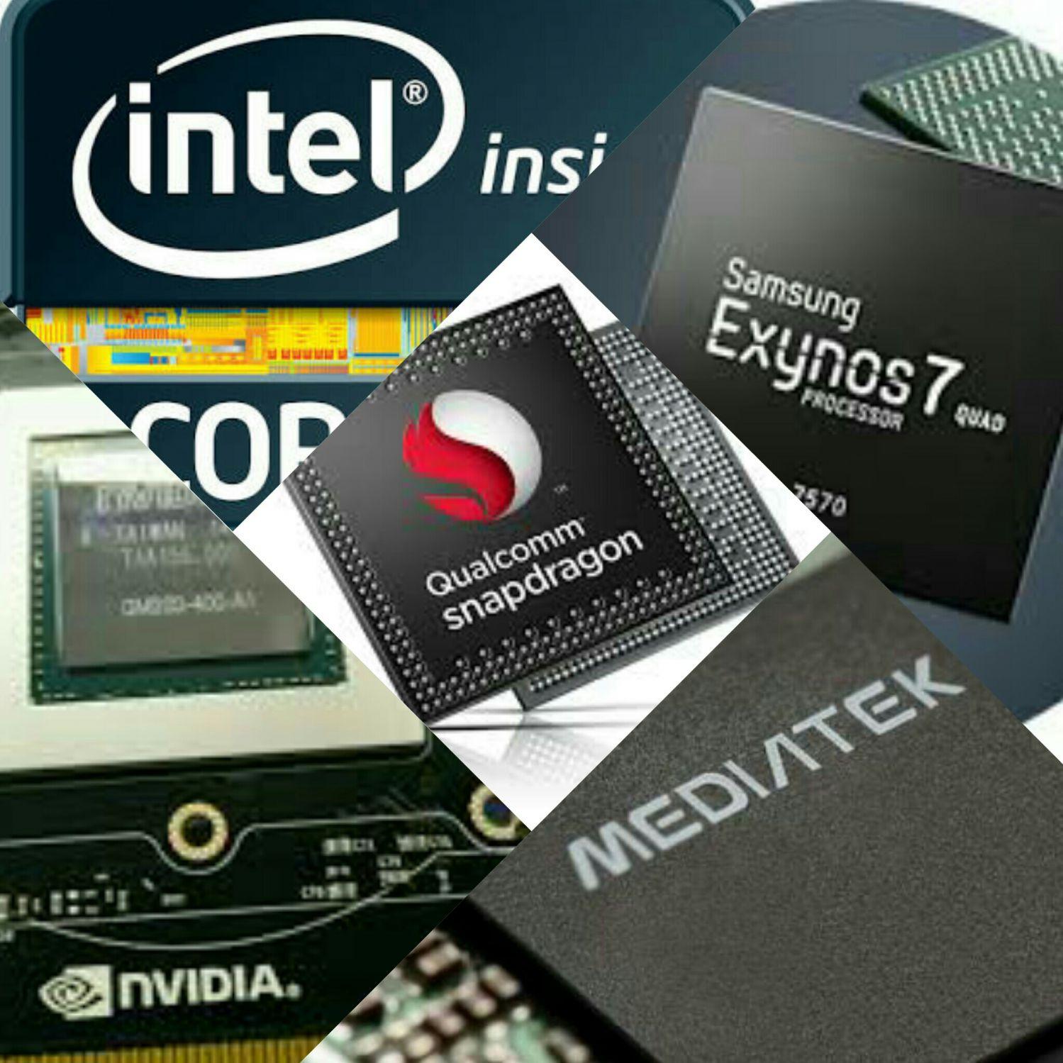 processors.jpg