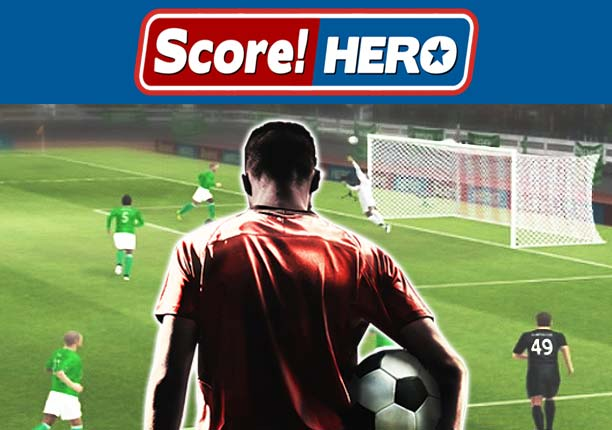 score_hero_tactical_soccer_ios.jpg