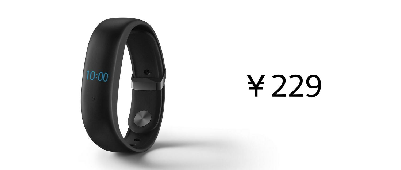 Fitness band price.jpg
