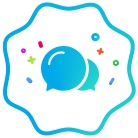 Forum App Medal.jpg