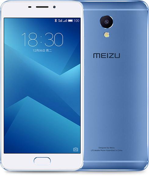 mobile_blue_30949ec.jpg
