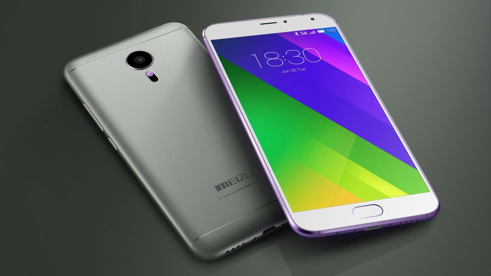 1st anniversary# [review] review on meizu mx5 and flyme os flyme