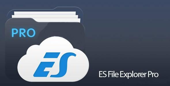Apk Es File Explorer Pro Flyme Official Forum