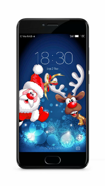 Christmas wallpaper preview 1.png