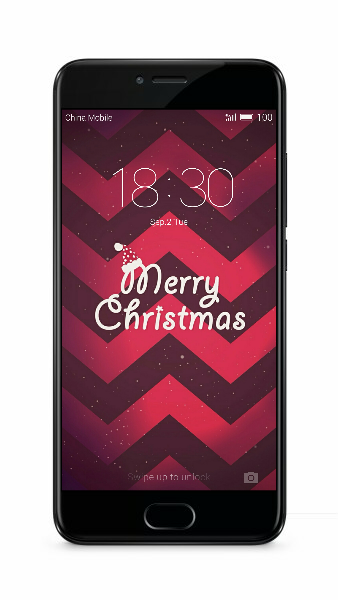 Christmas wallpaper preview 2.png