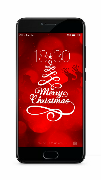 Christmas wallpaper preview 3.png