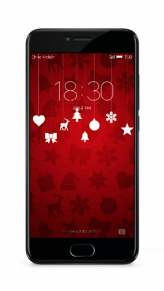 Christmas wallpaper preview 4.png