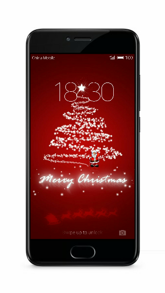 Christmas wallpaper preview 5.png
