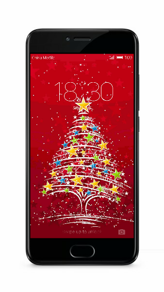 Christmas wallpaper preview 6.png