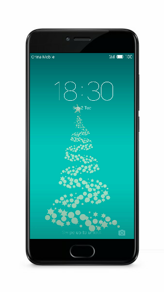 Christmas wallpaper preview 7.png