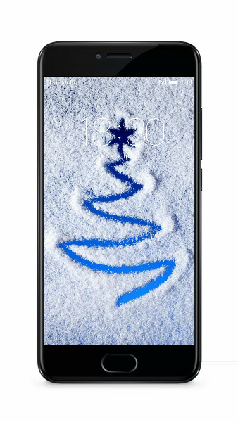 Christmas wallpaper preview 8.png
