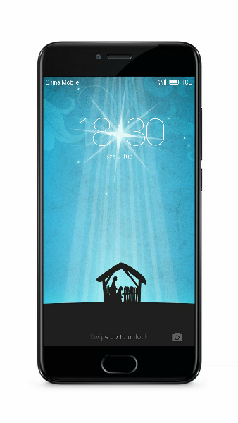 Christmas wallpaper preview 9.png