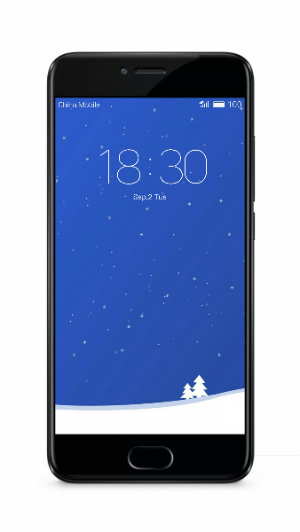 Christmas wallpaper preview 10.png