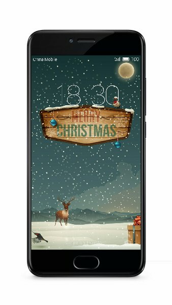 Christmas wallpaper preview 11.png