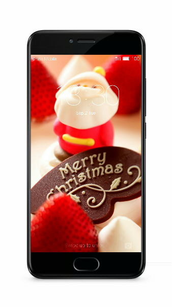 Christmas wallpaper preview 14.png
