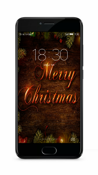 Christmas wallpaper preview 15.png