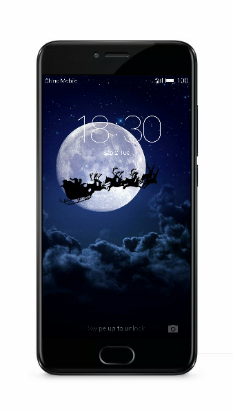 Christmas wallpaper preview 16.png
