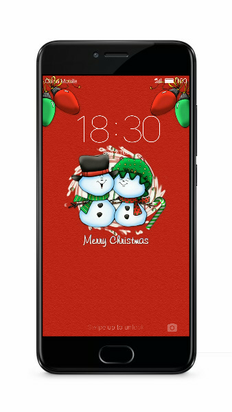 Christmas wallpaper preview 17.png