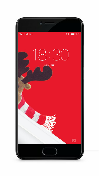 Christmas wallpaper preview 18.png