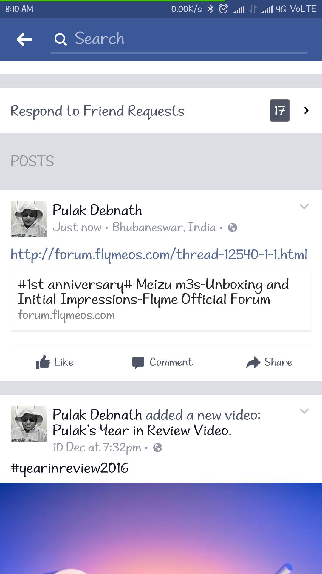 Screenshot_2016-12-11-08-10-17-645_com.facebook.katana.png