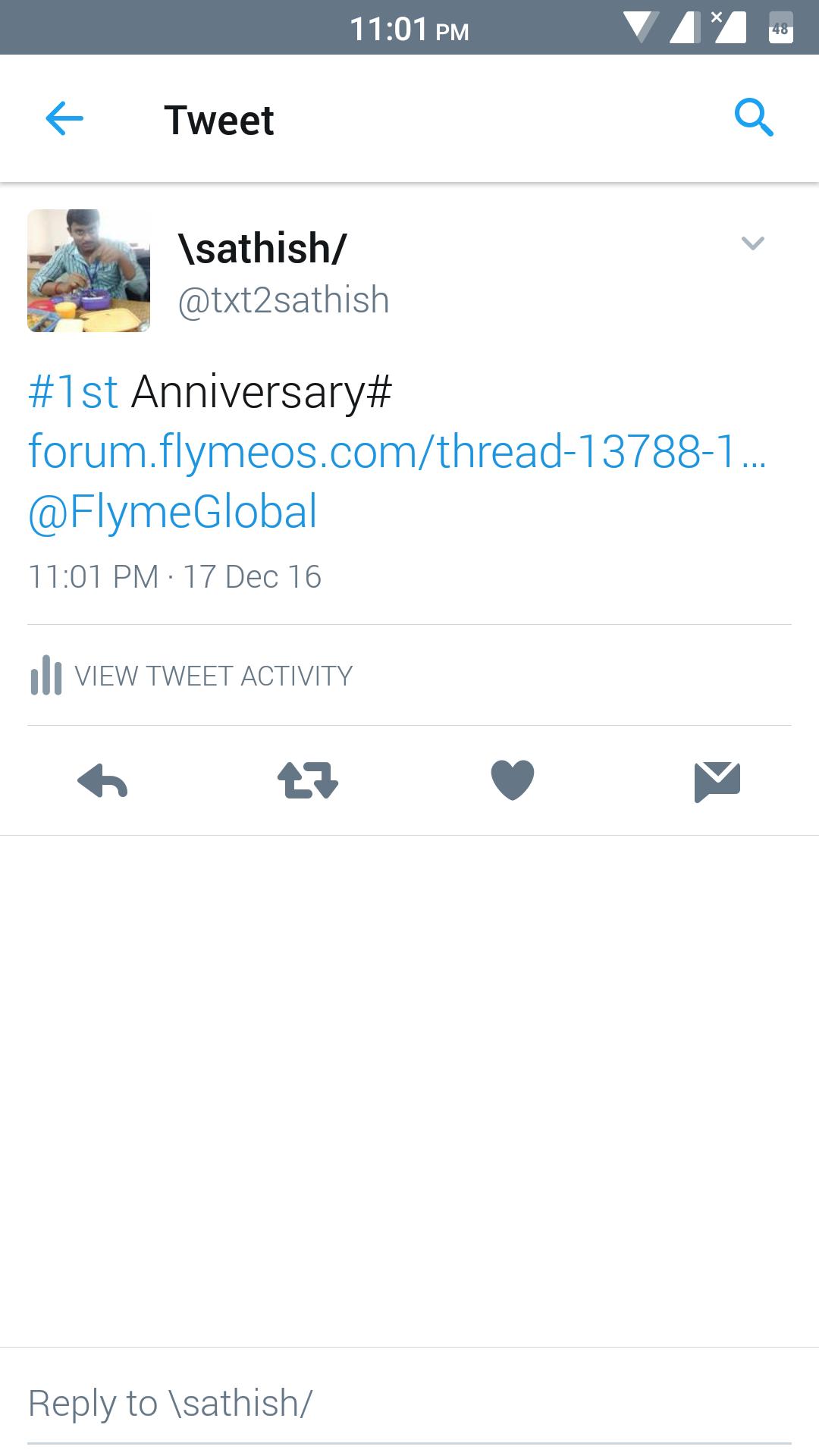 Screenshot_20161217-230134.png