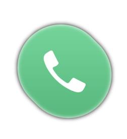 diall.jpg