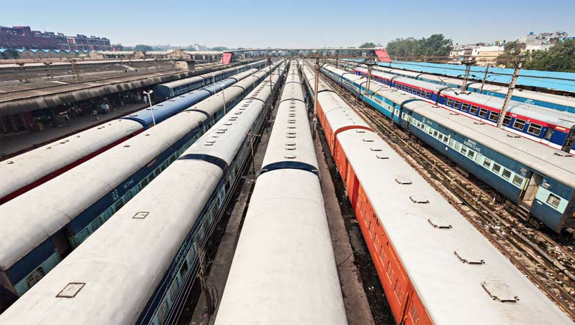 indian-railways-stock-image.jpg