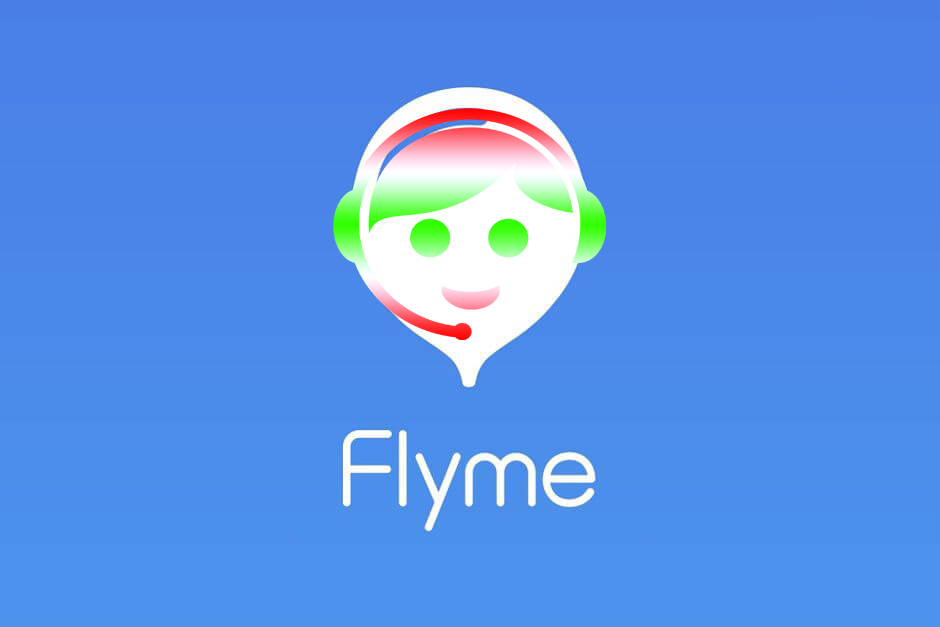 FlymeSupporto.png