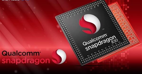 Snapdragon 835.jpg