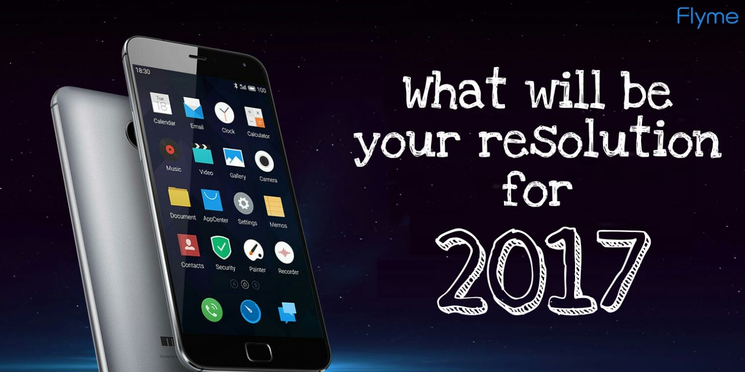 Resolutions banner.jpg